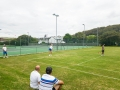 Perran Tennis Wimbledon 2017.07.08 (114 of 143)