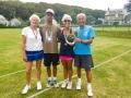 Perran Tennis Wimbledon 2017.07.08 (136 of 143)