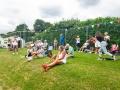 Perran Tennis Wimbledon 2017.07.08 (142 of 143)