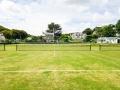 Perran Tennis Wimbledon 2017.07.08 (15 of 143)