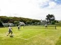 Perran Tennis Wimbledon 2017.07.08 (28 of 143)