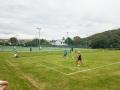 Perran Tennis Wimbledon 2017.07.08 (85 of 143)