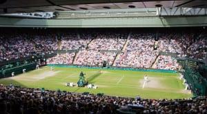 Wimbledon-00