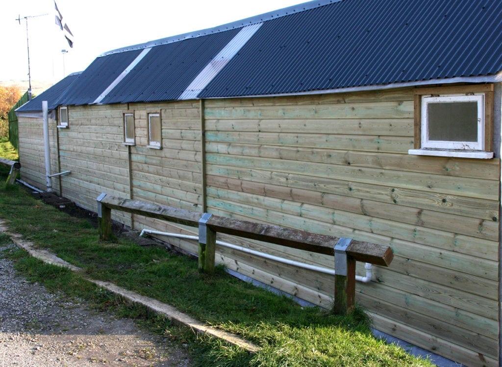 pavilion-rear